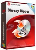 Blu-Ray Ripper