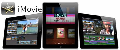 must-have ipad 2 apps