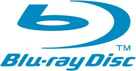 blu-ray ripping with cuda