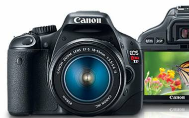 canon t2i video format