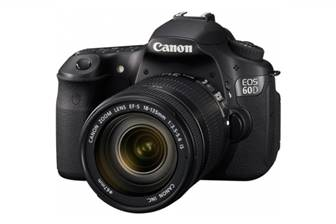 convert canon 60d mov to avi