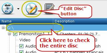 convert dvd to mkv file format with dts audio