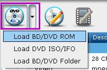 dvd to lossless