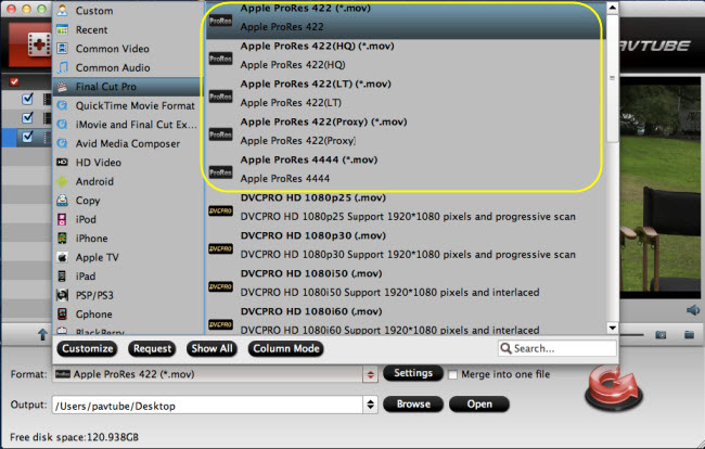 Nikon d7000 to fcp converter mac