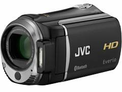 convert-jvc-everio-hd-mts-tod-with-flawless-quality_clip_image002.jpg