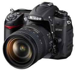 convert nikon d7000 mov to avi