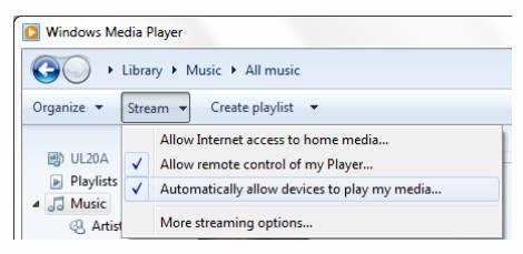 play 1080p movies