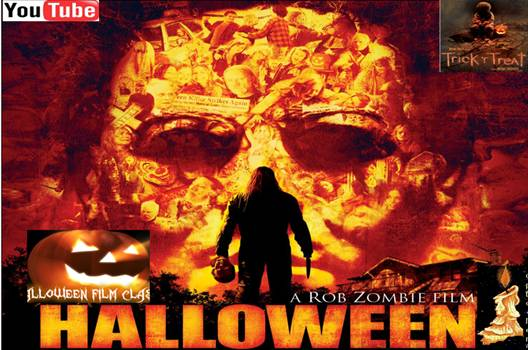 free download and convert youtube horror films on halloween - Download Halloween Pictures Free