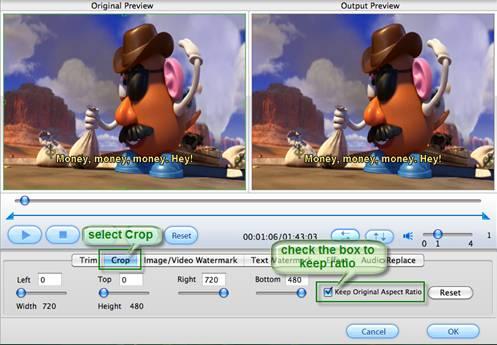 put dvd onto nexus s mac