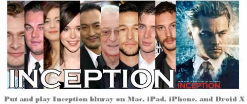 inception mac ripper