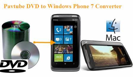 convert regular dvd movies for samsung focus htc surround lg quantum rh pavtube com All HTC Phones HTC One M9