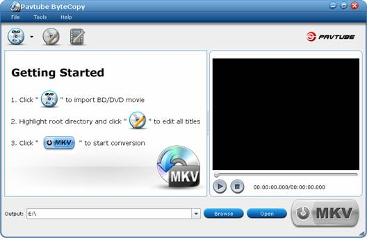Can WD Live TV Play MKV Files