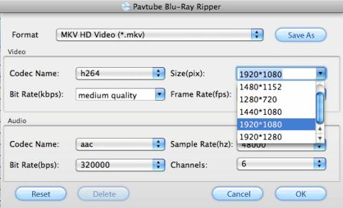 pavtube blu-ray ripper mac crack