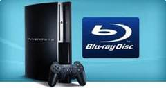 blu-ray playback with ps3 free region code