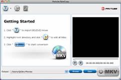 1080p mkv lacie playback