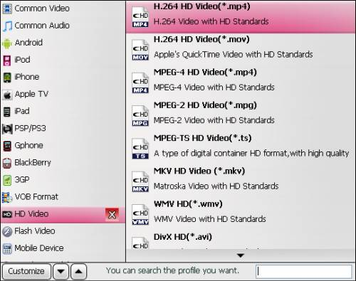 watch retail dvds in zoom player