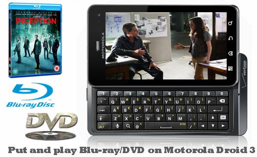 how to put on a password on movies dvd