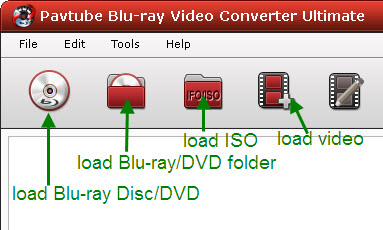 dvd to ipad 2 ripper