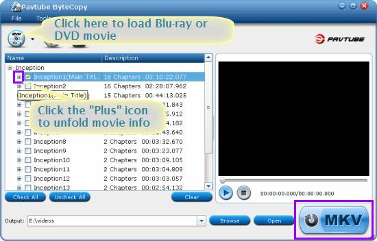 how to download audio track for movies