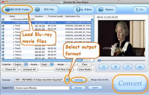 Twilight movie free online no downloads