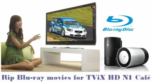 blu-ray movies on tvix hd n1 cafe mac