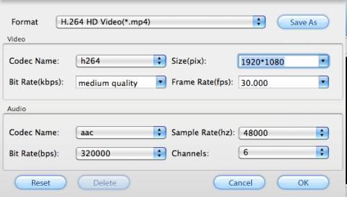 watch blu-ray dvd movies on tvix hd cafe