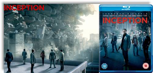 rip inception bluray