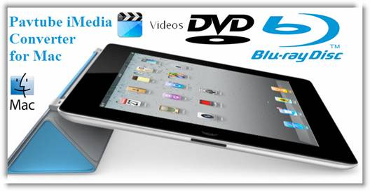 transfer movie to ipad 2