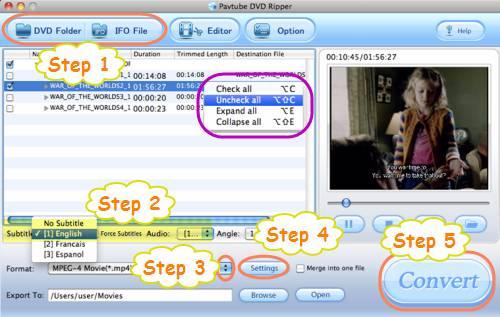 nokia e7 n8 c7 multimedia playback