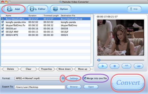 mp4-mkv-mov-playback-nokia-n8-c7-e7-movie-converter