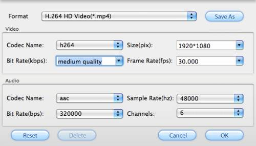 watch Blu-ray with Seagate FreeAgent Theater+ HD Media Player