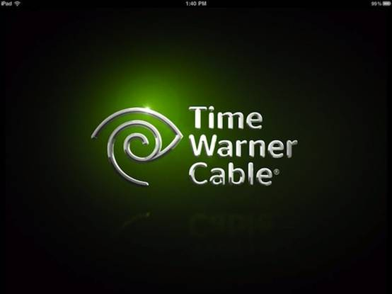 Watch Time Warner Online Tv On Ipad. Security Vulnerability Scan Holt Dental Care. Lennox Split System Air Conditioner. Current Va Loan Refinance Rates. Denver Interior Painting Medical Billing Code. Online Instructional Design Cw Network Shows. El Monte School District Donor Management Crm. Best Online Rn To Bsn Programs. How Do You Create A Website On Google