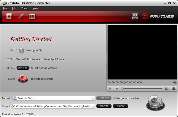 pavtube-hd-video-converter