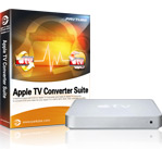 Apple TV Converter Ultimate