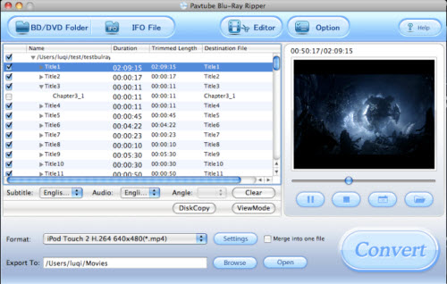 best-bluray-ripper-for-mac-os-x-lion