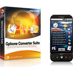 Gphone Converter Ultimate