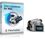 Youtube Converterr for Mac