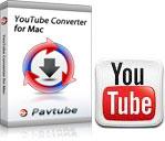 Youtube Converterr for Mac