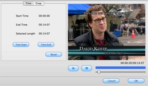 [Image: Pavtube_dvd_ripper_mac_editor_090526.jpg]