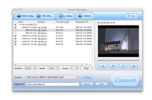 [Image: Pavtube_dvd_ripper_mac_import_090526.jpg]