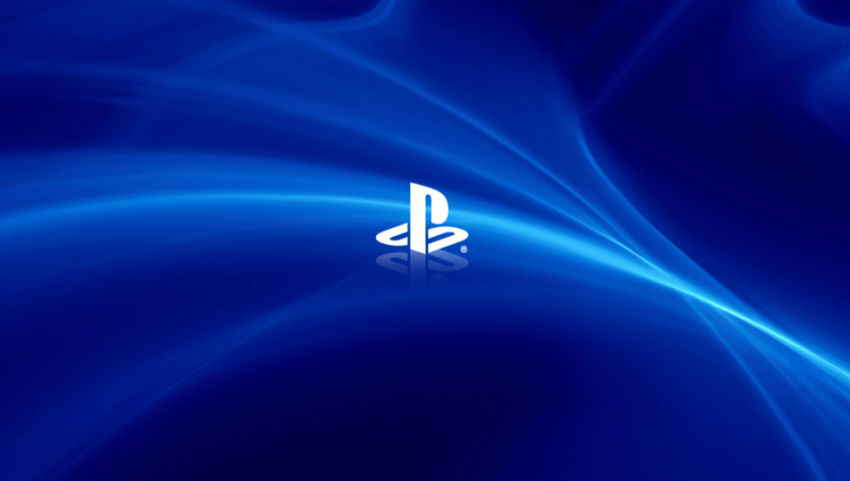 free ps vita wallpapers