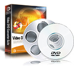 DVD Video Converter Ultimate