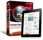 iPad Converter Ultimate