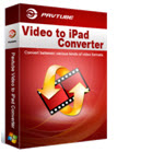 Video to iPad Converter