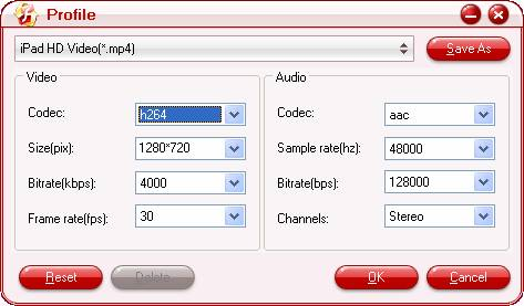 how-to-convert-flv-f4v-video-to-ipad_clip_image008.jpg