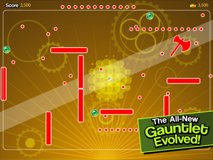 best free arcade games for ipad 3