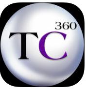 TC 360 VR Player